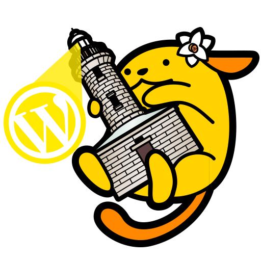WordCamp Ogijima 2018にて弊社がドリンクスポンサーとして協賛することになりました。
